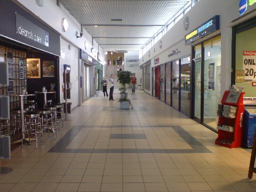 File:Shops.JPG