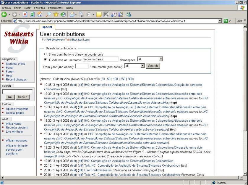 UserContributions 2