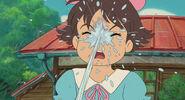 Ponyo-disneyscreencaps com-2138