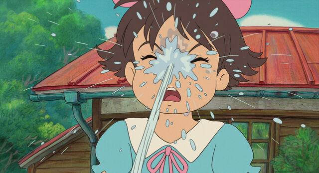 File:Ponyo-disneyscreencaps com-2138.jpg