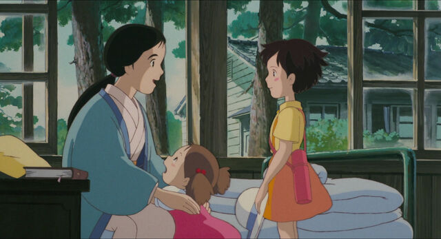 File:Neighbor-totoro-disneyscreencaps com-2523.jpg