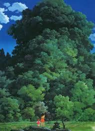 File:Camphor Tree.jpg