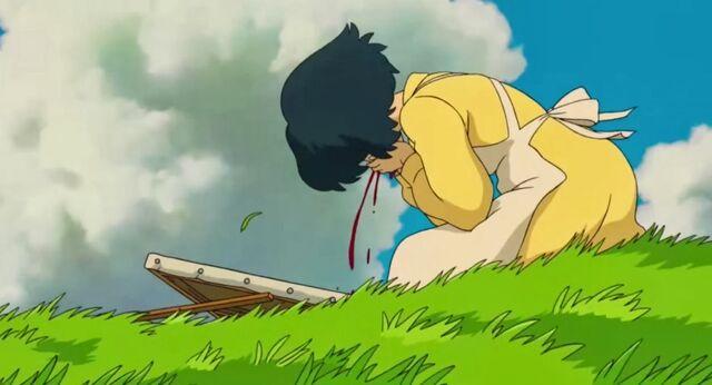 File:Naeko cries.jpg
