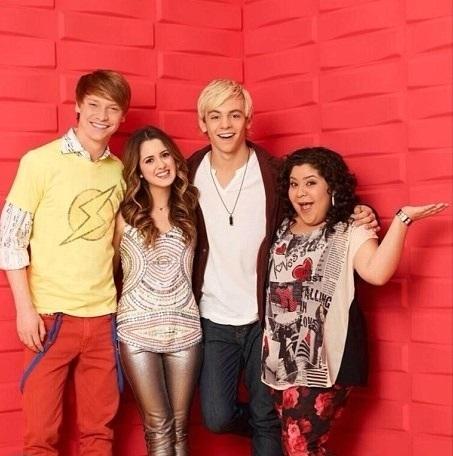 File:Austin & Ally.jpg