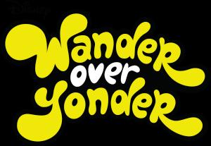 File:Wander Over Yonder logo.png
