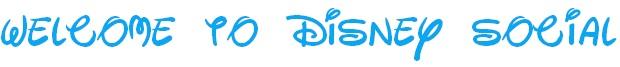 File:Welcome to Disney Social.jpg