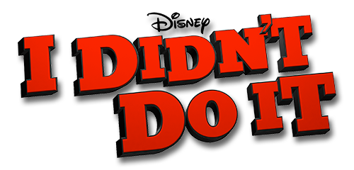 File:I Didn't Do It logo.png