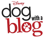 File:Dog With A Blog.png