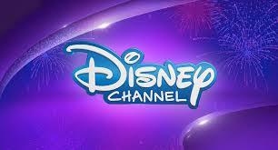 File:Disney Channel .jpg