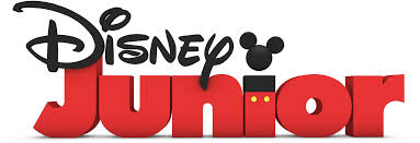 File:Disney Junior.jpg
