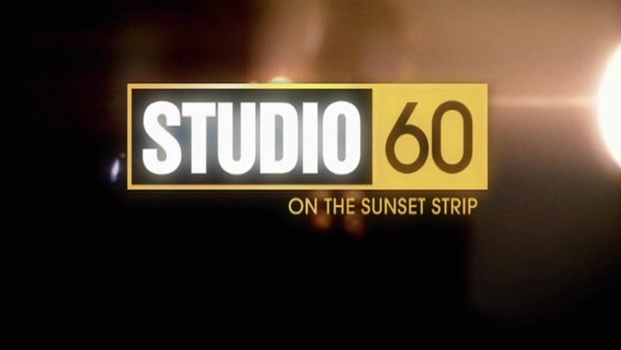 File:Studio60.jpg