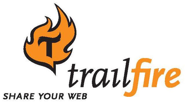 File:Trailfire Logo for Ads (2).jpg