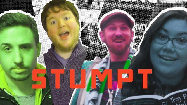 File:Stumpt members faces (all 4 stumpt members).jpg