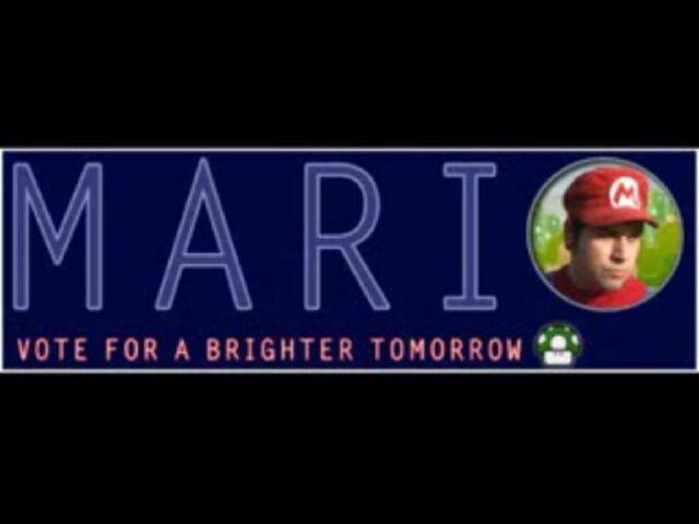 File:MarioCampaignlogo.jpg