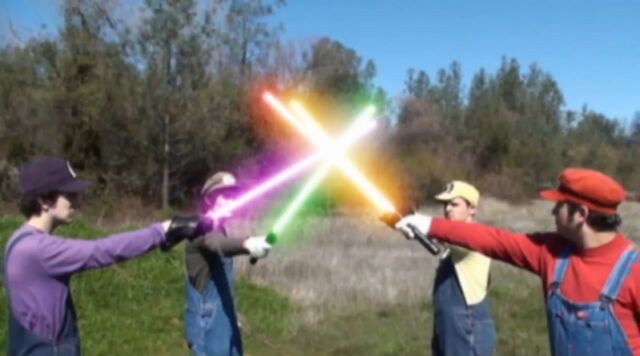 File:Beam Swords.jpg