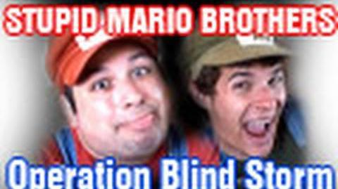 Thumbnail for version as of 10:38, April 29, 2012