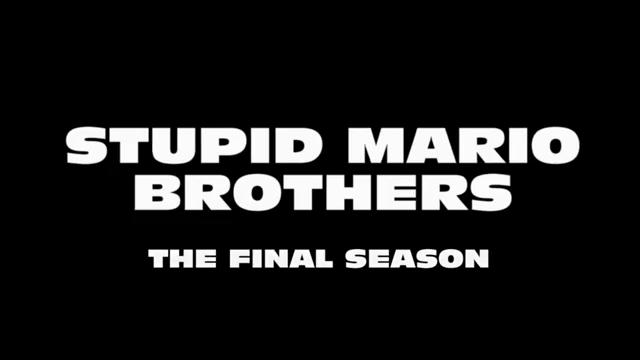 File:Season Five Title Screen 01.png