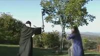Merlin vs. Morgana 03