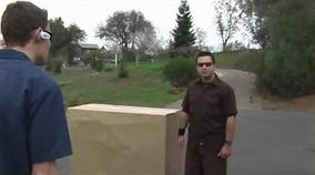 13 DeliveryMenConfrontation