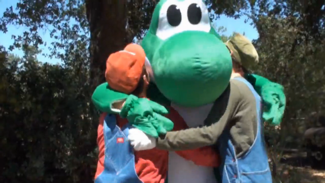 File:It'syoshi.png