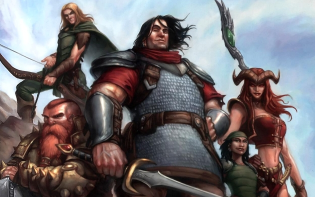 File:Dungeons-Dragons-Issue-1.jpg