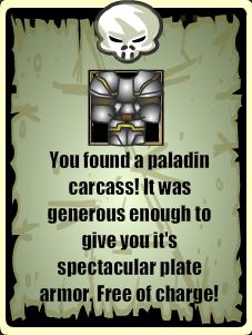 File:PlateArmor.PNG
