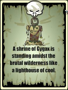 File:GygaxShrine.PNG