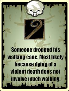 File:WalkingCane.PNG
