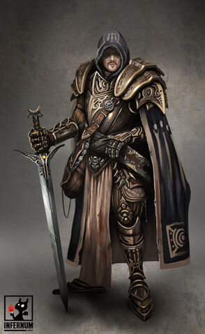 File:Paladin druid knight by aphextal-d5ci9o8.jpg