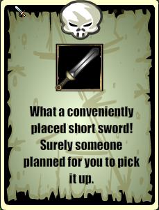 File:Shortsword.PNG