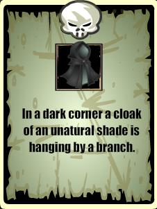 File:AssassinCloak.PNG