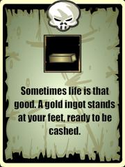 GoldIngot