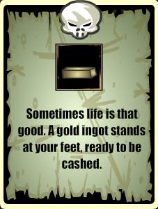 File:GoldIngot.PNG