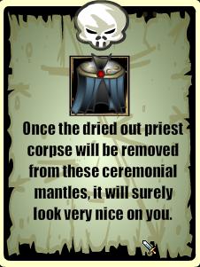 File:PriestRobe.PNG