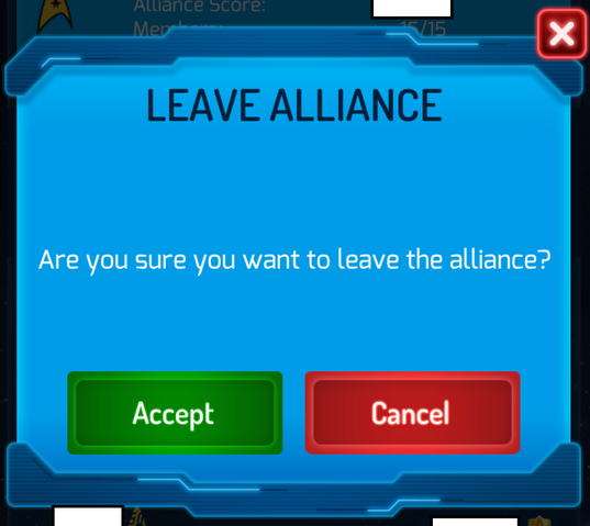 File:Alliance-leave.png