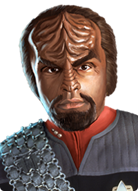 File:Cmdr. Worf.png