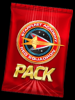 File:Pack-red.png