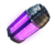 S2 tos romulan shield cell
