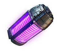 File:S2 tos romulan shield cell.png