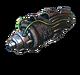 R3 tng borg cannon