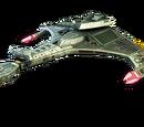 Ship-Vor'Cha