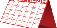 Star Trek Wrath of Gems Wikia/Calendar