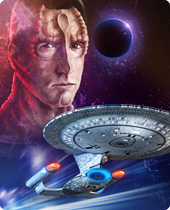 File:Story tng-1.png