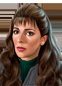 File:Cmdr. Deanna Troi.png