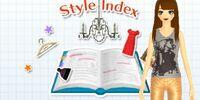 Style Index