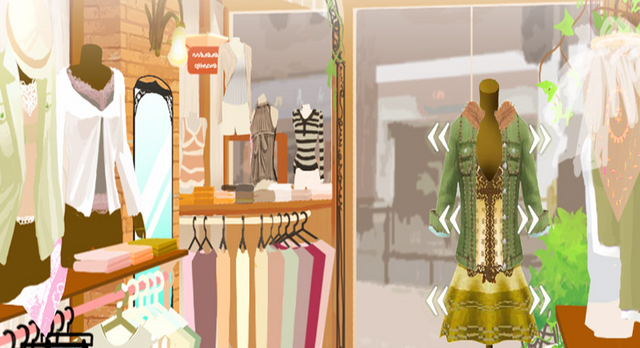 File:My Shop.png