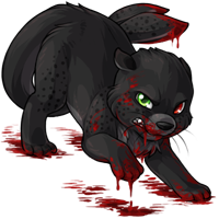 Ontra bloodred