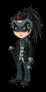 JulesHA-masquerade