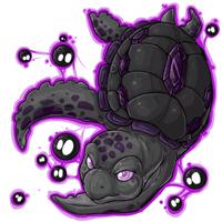 Chelon darkmatter