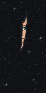 Galaxyrip